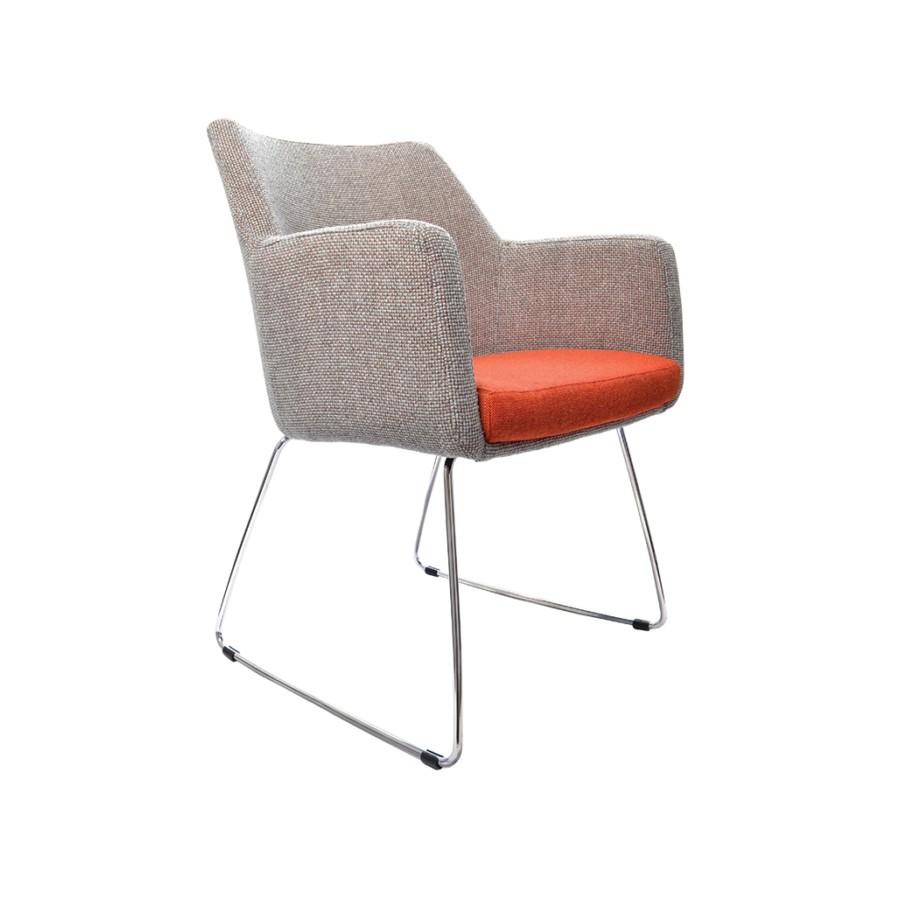 Hady Chair