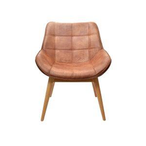 Teo Chair