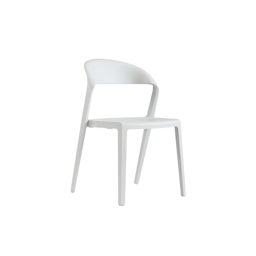 Doublock Chair