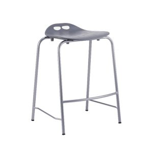 Ariah Backless Stool