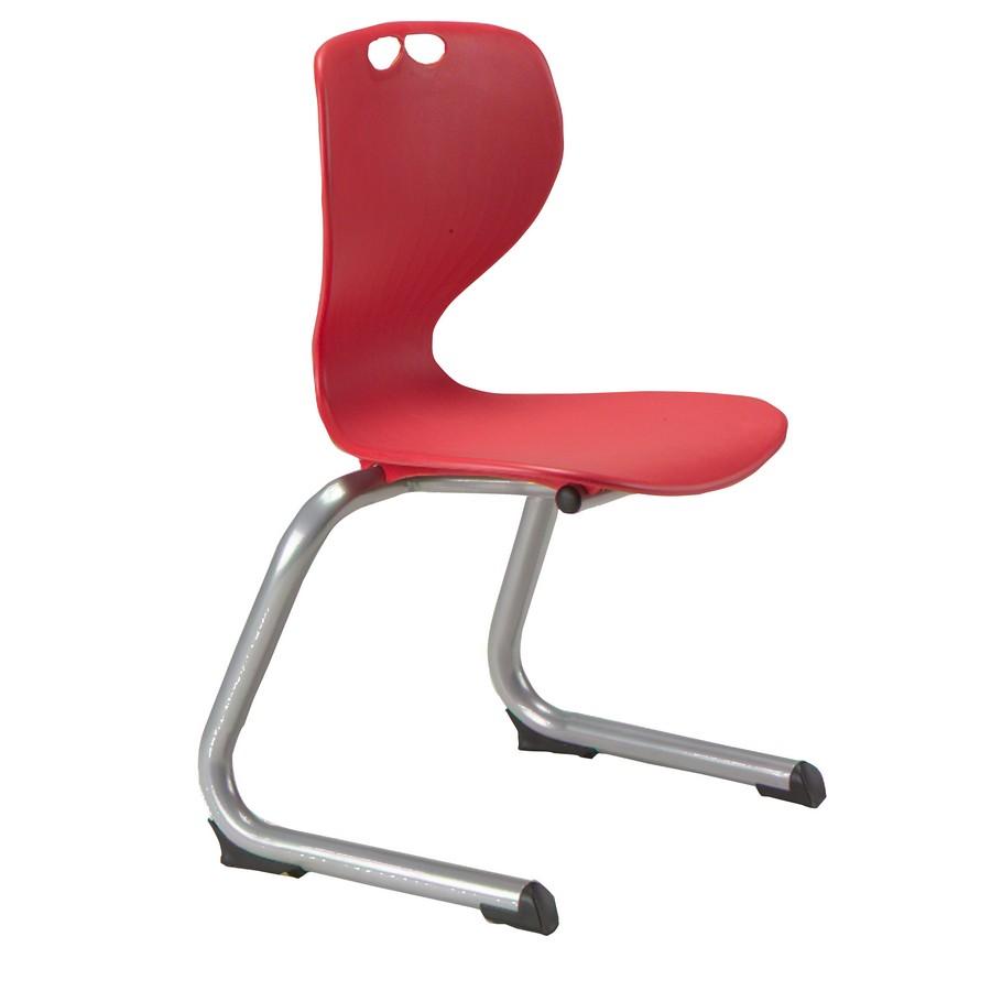 Ariah Chair - Reverse Cantilever