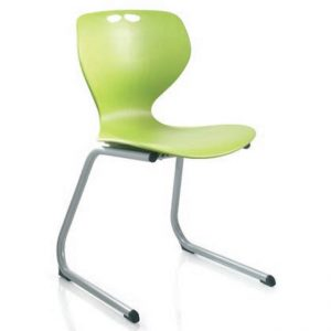 Student Classroom Chairs
