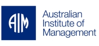 Australian Institute Of Management image