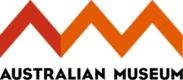Australian Museum image