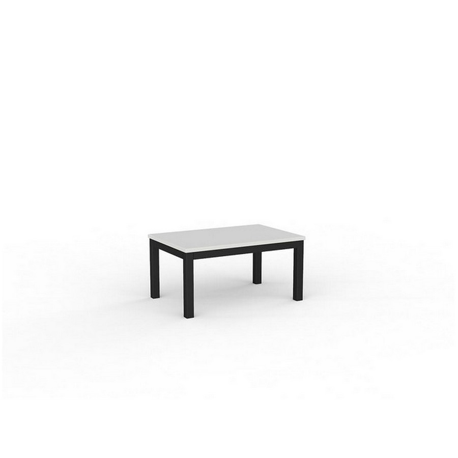 Avay Coffee Table