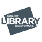 Bathurst Library image
