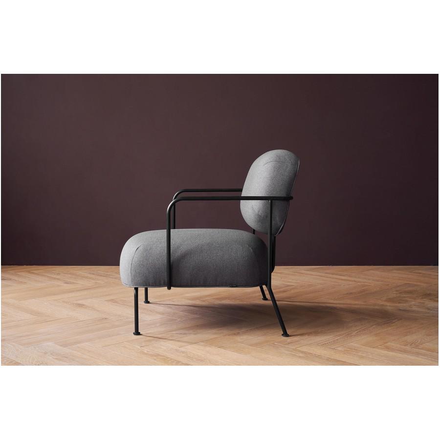 Beatles Lounge Chair