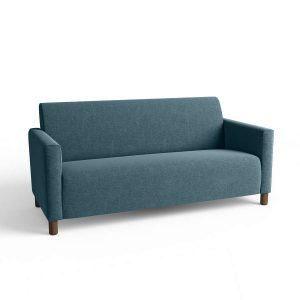 Bella Lounge 2.5 Seater with arms