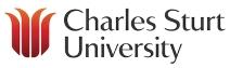 Charles Stuart University image