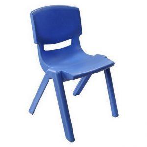 School Classroom Furnitures