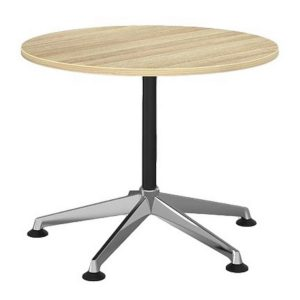 Como Meeting Table - Round