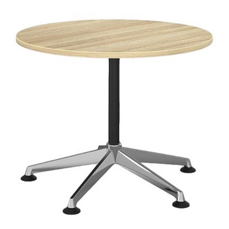 Como Meeting Table - Round
