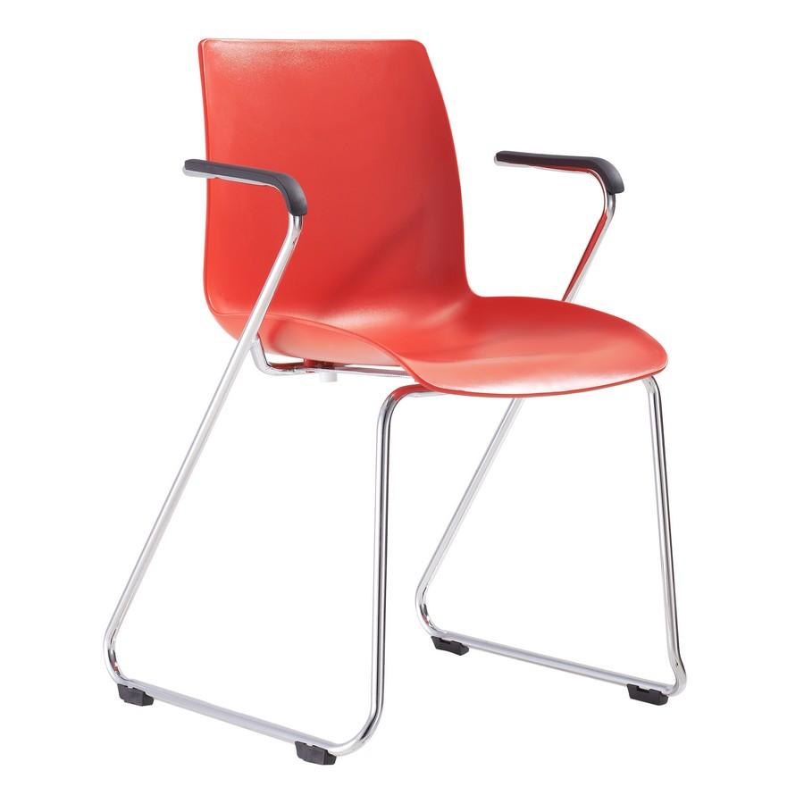 Dona Chair