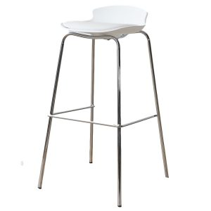 Dash Bar Stool Small