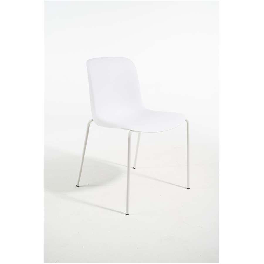 Every Chair 4 Leg