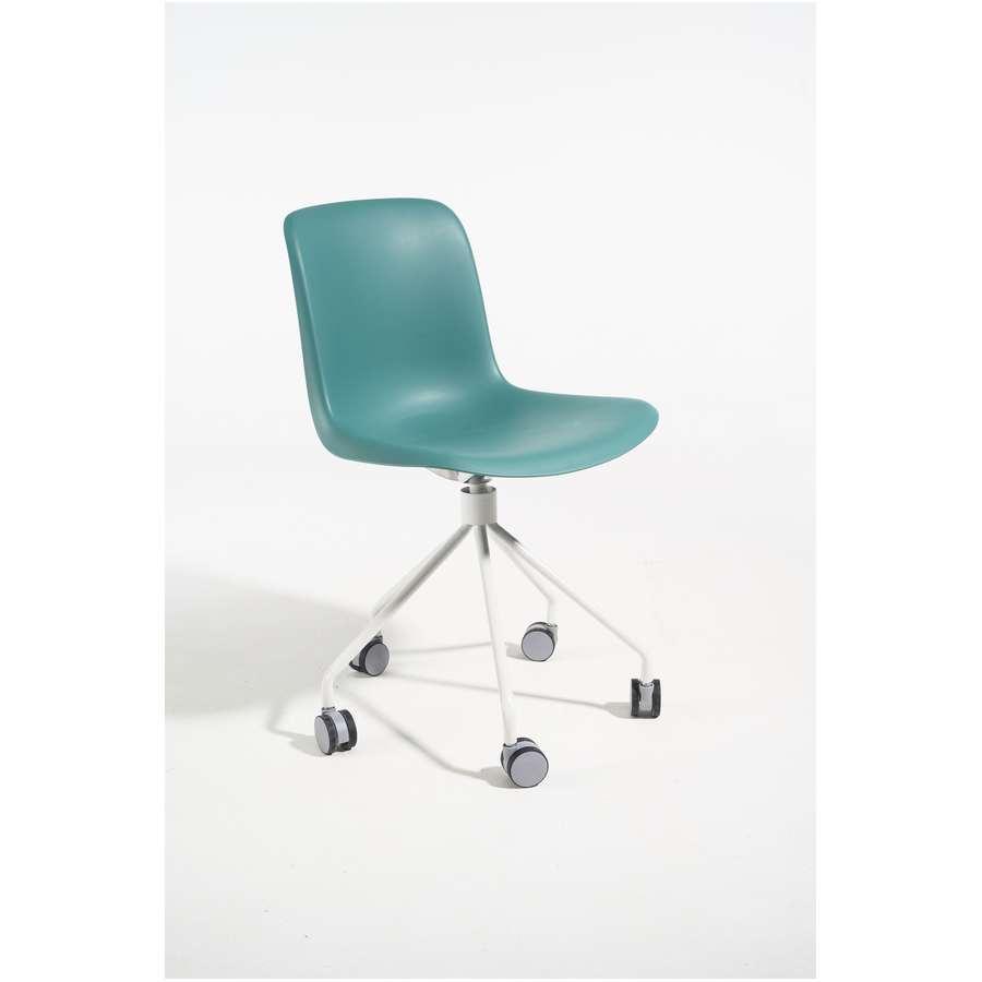 Every Chair Swivel Base