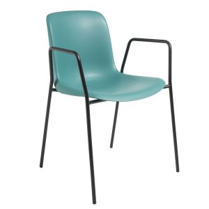 Every Chair 4 Leg with Arms