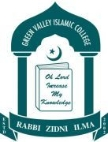 Green Valley Islamic School image