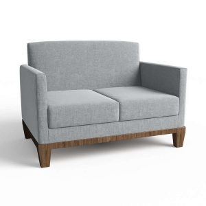 Hayden Lounge 2 Seater