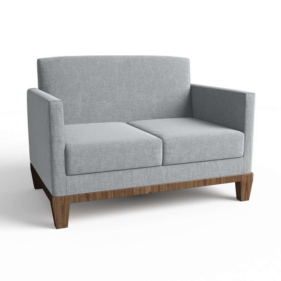 Hayden Lounge 2 Seater