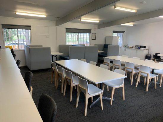 high school classroom furniture