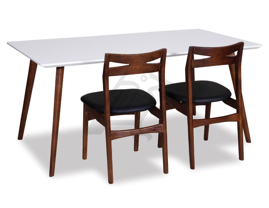 Hola Table -Rectangle