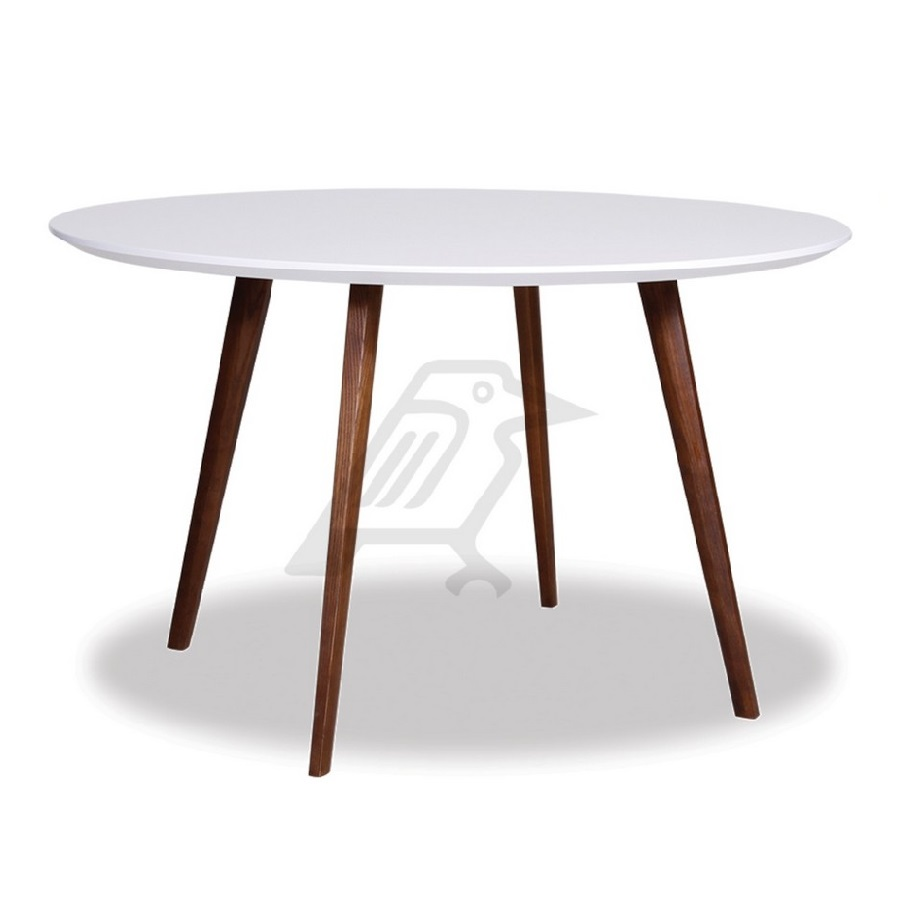 Hola Table -Round