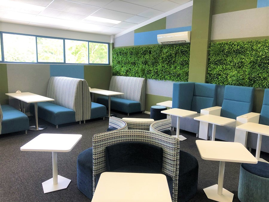 How to Create COVID-19 Safe Collaborative Learning Spaces