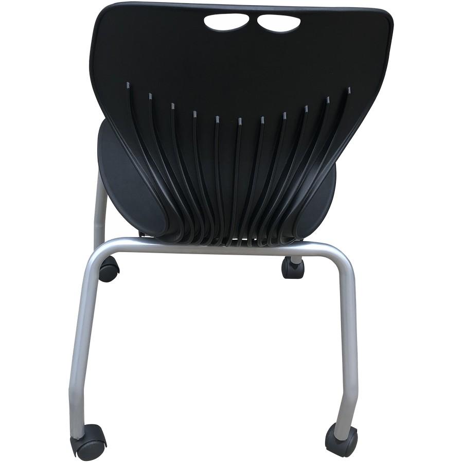 Ariah Mobile Chair