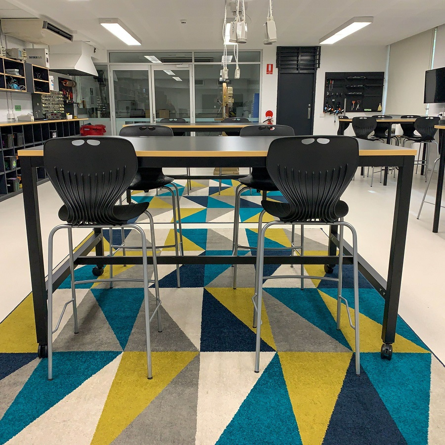 Top Tips for Choosing the Best Classroom Furniture Sydney