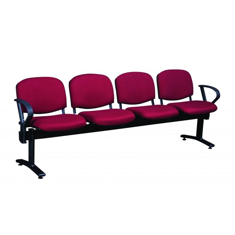 Josh Beam Seating