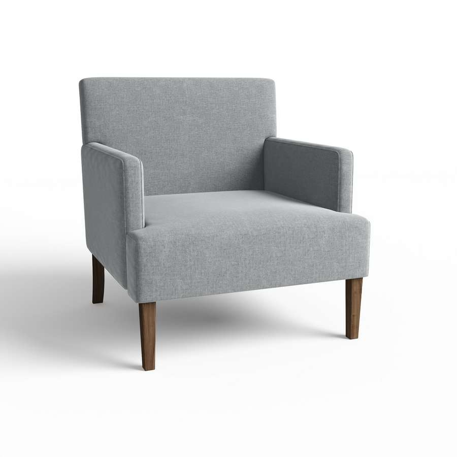 Laura Tub Chair