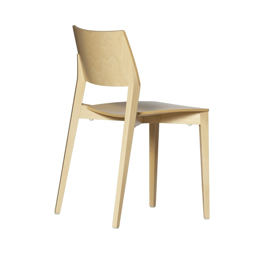 Lingo Chair