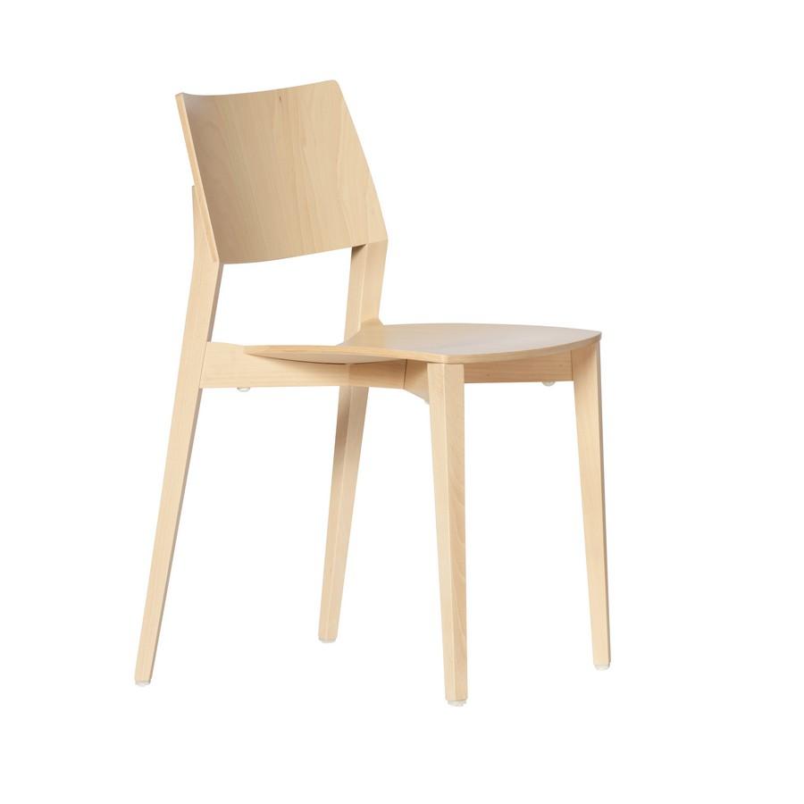 Lingo Chair