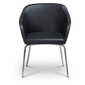 Margarita 4 Leg Chair