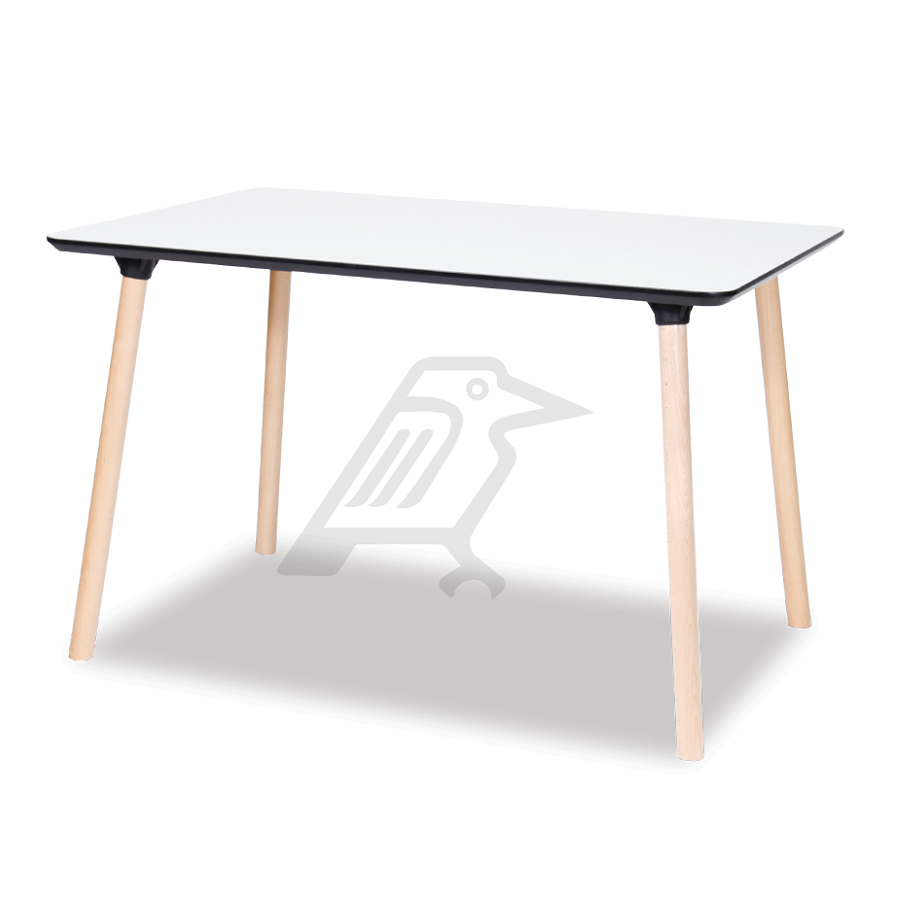Messa Table -Rectangle