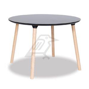 Messa Table - Round
