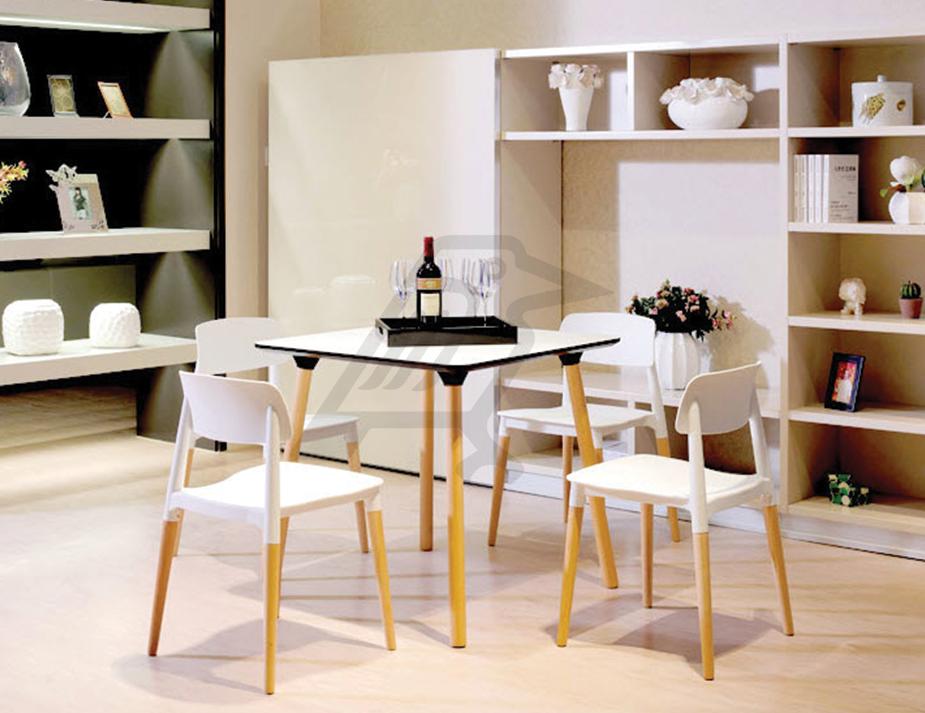 Messa Table -Square