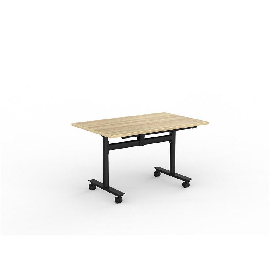 Nimble Flip Table
