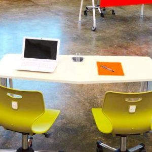 Five cost effective tricks to make your classroom more inviting – Primary Schools