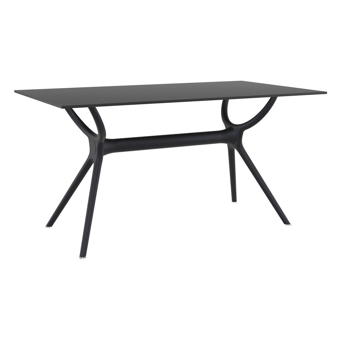 Pair 140 Table