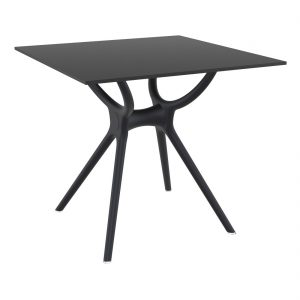 Pair Table - Square