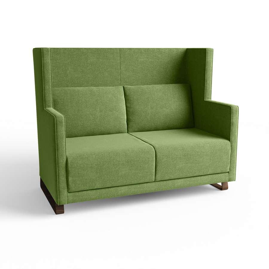 Podium Lounge 2 Seater