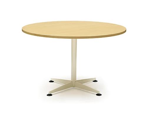 Polar Table -Round