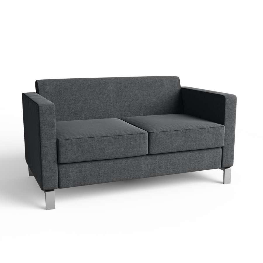 Prada Lounge 2 Seater