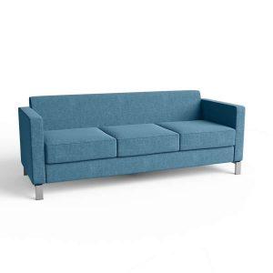 Prada Lounge 3 Seater