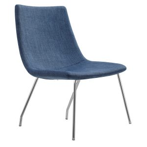 Ridge 4 Leg Chair