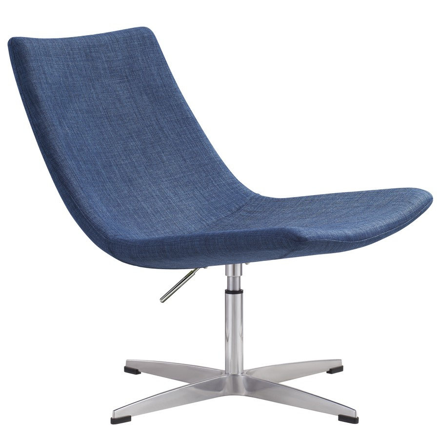 Ridge 4 Star Chair