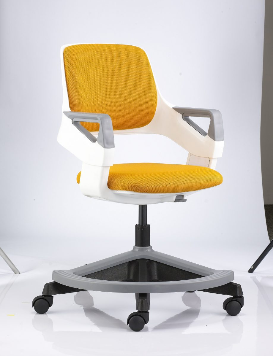Rookee Chair