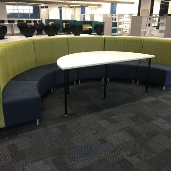 How to maintain your classroom furniture and protect it from damage